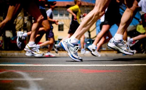 Il Digital fundraising non è una corsa di velocità. E' una maratona.