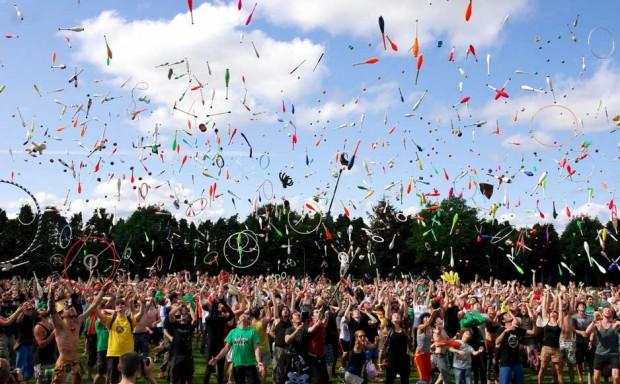 AISM Social Run: trasformare un evento dal vivo in online-