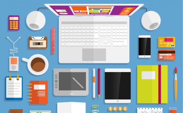 Digital fundraising: meno ansia di raccogliere e più analisi-