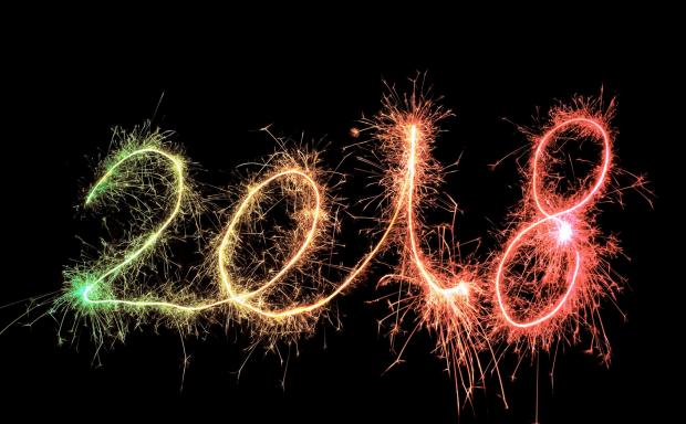 Rete del Dono: un 2018 in crescita-