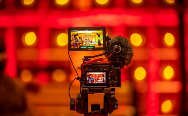 Fundraising online: 7 consigli per un video efficace-