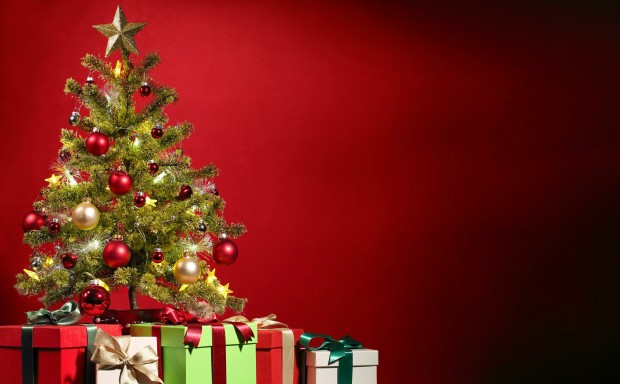 Premio Natale 2019, il Natale è solidale su Rete del Dono-