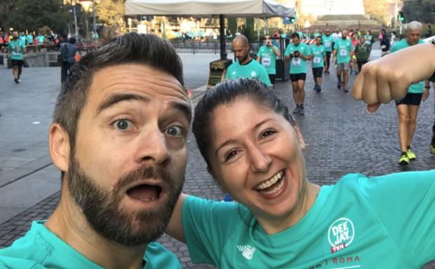 Milano Marathon 2019, scatta la gara di solidarietà-
