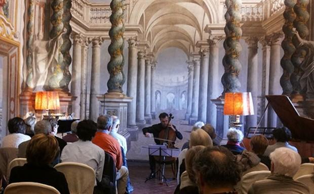 Festival di Montepulciano, per ripartire dalla bellezza-