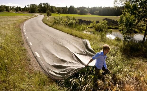 Nello segliere la partecipazione ad un Charity program è importante decidere la strada da seguire