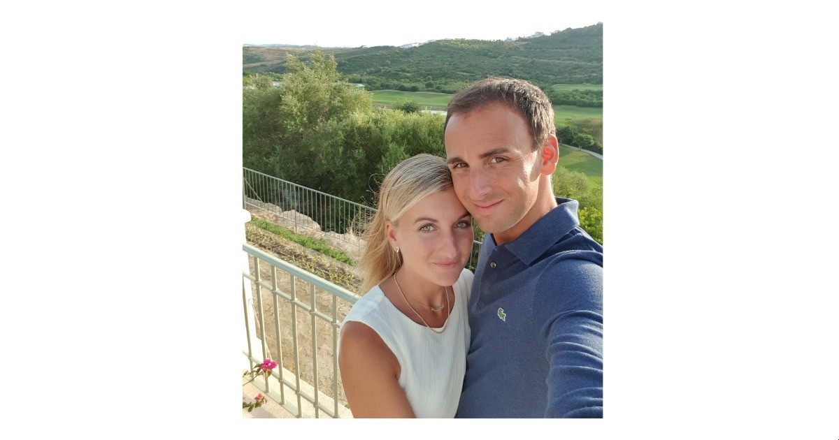 Dating amico Blog